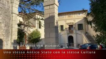 Intervista_al_Sindaco_di_Vittorio_Veneto_Antonio_Miatto_sulla_civiltà_pedemontana.3