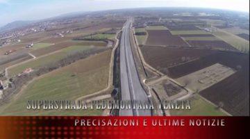 Superstrada_Pedemontana_Veneta_Ultime_Notizie.2
