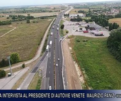 Paniz_Autovie_Venete_Febbraio_2021.4