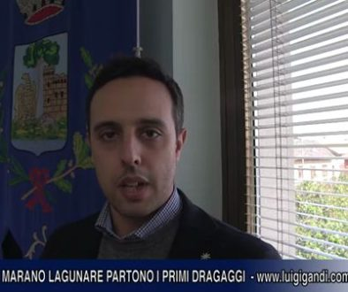 Scoccimarro_a_Marano_Lagunare