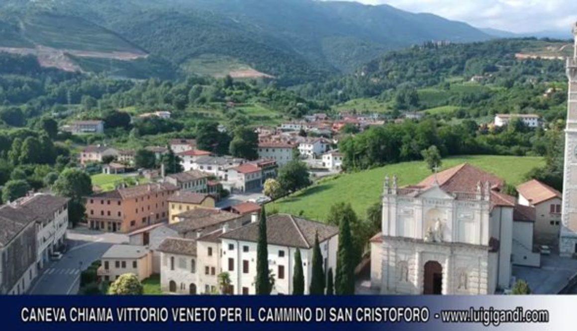 Caneva_chiama_Vittorio_Veneto_per_il_Cammino_di_San_Cristoforo.4
