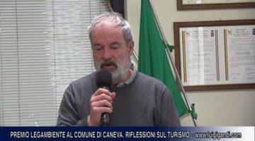 Premio_Legambiente_e_Turismo_al_Comune_di_Caneva.3