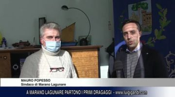 Scoccimarro_a_Marano_Lagunare_-_seconda_parte.2