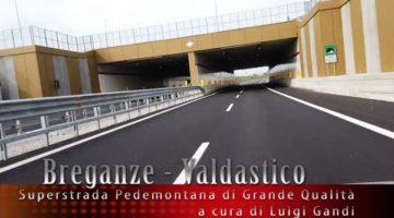 BREGANZE-VALDASTICO_SUPERSTRADA_PEDEMONTANA_VENETA_SPV_DI_QUALITA.4