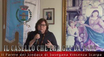Il_Casello_che_era_già_da_fare_-_Parla_Vincenza_Scarpa.3