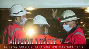 Intervista_al_Presidente_di_Autovie_Venete_Maurizio_Paniz_sulla_terza_corsia.3