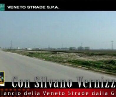 26_milioni_di_euro_per_le_Strade_dalla_Giunta_Veneta.2