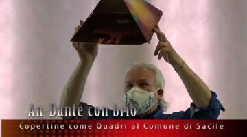 Copertine_come_Quadri_lettura_trasgressiva_di_Dante