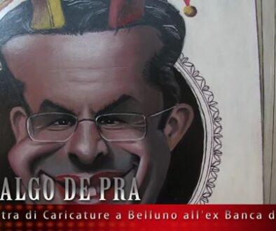 Idalgo_De_Pra_e_le_sue_caricature.2