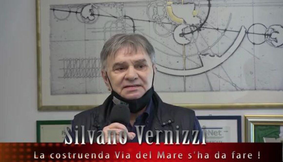 Le_Vie_del_Mare_s-hanno_da_fare_-_intervista_a_Silvano_Vernizzi
