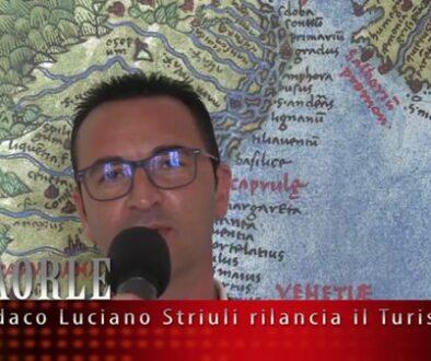 Luciano_Striuli_rilancia_il_Turismo_a_Caorle_Full_HD.2