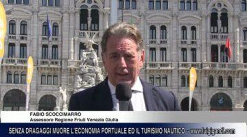 Scoccimarro_e_Dipiazza_a_Trieste_sui_Dragaggi.3