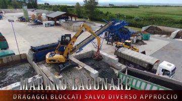 Marano_Lagunare_-_dragaggi_bloccati_salvo_diverso_approccio.3