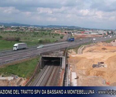 Superstrada_SIS_Bassano-Montebelluna