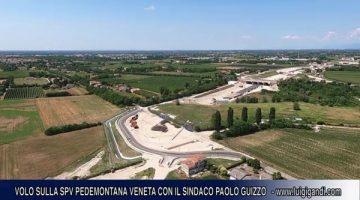Pedemontana_SIS_-_in_volo_con_Paolo_Guizzo.4