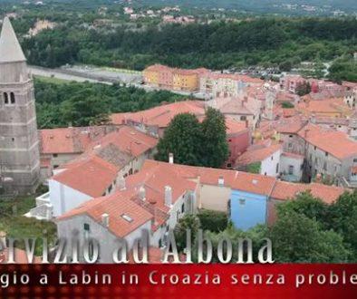 Una_giornata_ad_Albona_in_Istria_e_una_ad_Aprilia_Marittima