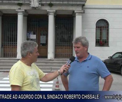 Veneto_Strade_ad_Agordo_con_il_Sindaco_Roberto_Chissale.4