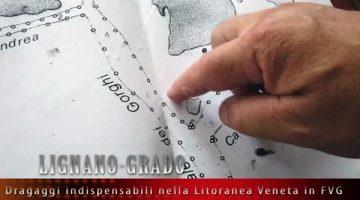 Dragaggi_urgentissimi_tra_Lignano_e_Grado_nella_Litoranea_Veneta