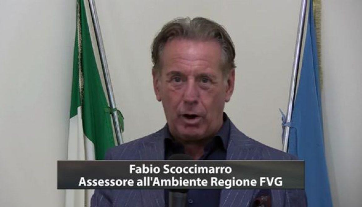 Dragaggi_urgentissimi_tra_Lignano_e_Grado_nella_Litoranea_Veneta.3