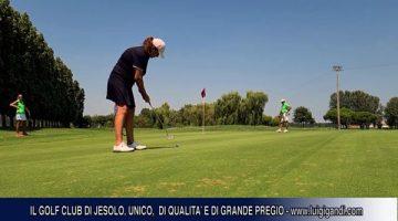 Golf_Club_Jesolo_-_Coppa_del_Presidente.3