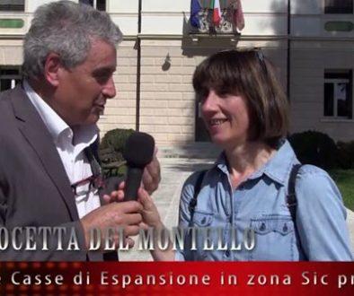 Crocetta_del_Montello_No_alle_Casse_di_Espansione.4