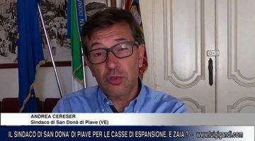 Il_Sindaco_di_San_Donà_di_Piave_per_le_Casse_di_Espansione.4