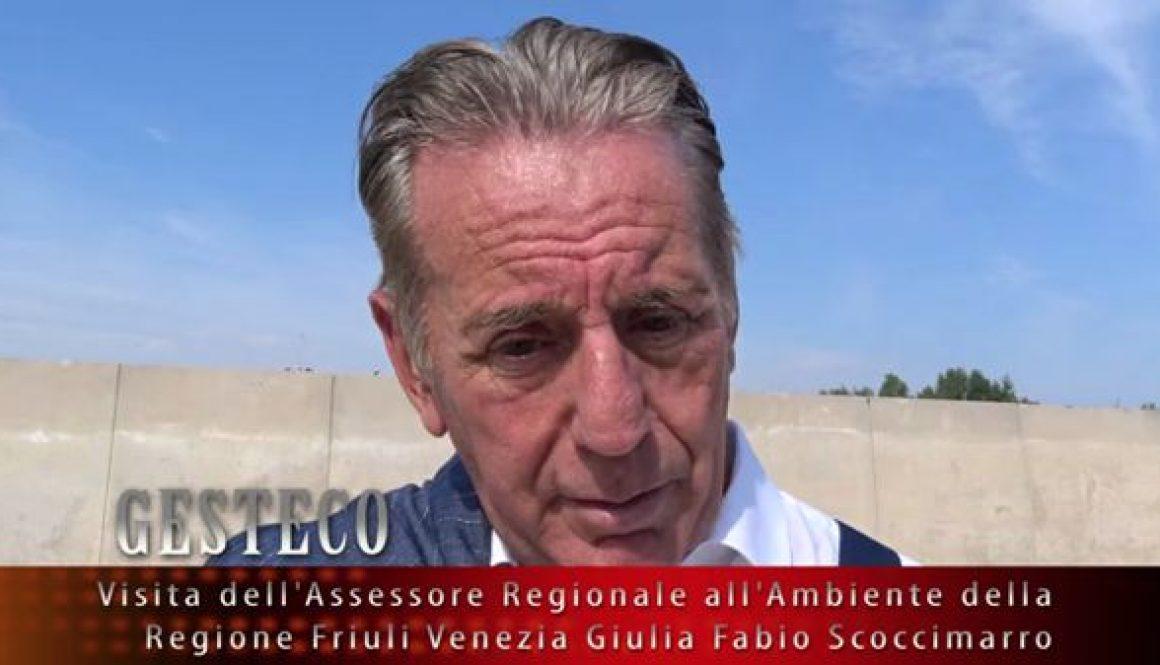 Visita_dell_Assessore_Regionale_all_ambiente_-_Fabio_Scoccimarro_alla_GESTECO.3