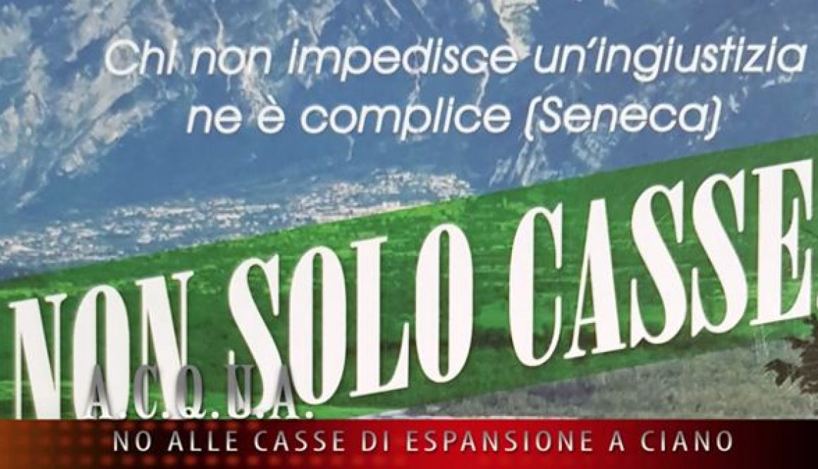 A_C_Q_U_A_con_Ciano_contro_le_Casse_di_Espansione.2