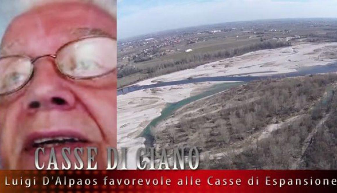 Luigi_d_Alpaos_favorevole_alle_Casse_di_Espansione_di_Ciano.2