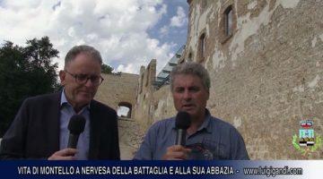 Nervesa_della_Battaglia_e_la_sua_Abbazia.4