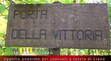 No_alle_Casse_di_Espansione_di_Ciano.2