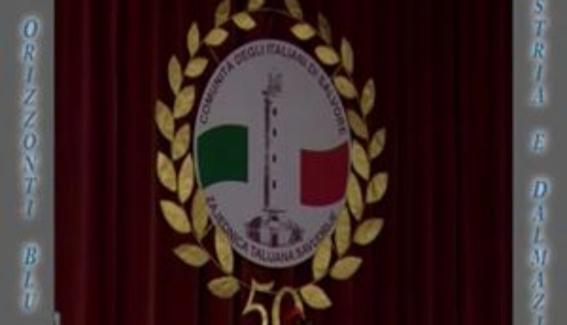 0014-Istria_e_Dalmazia_Orizzonti_Blu_a_Umago_Salvore_e_San_Lorenzo_Babici.flv